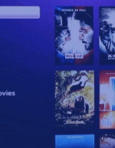 Streaming Services Available to Canadians